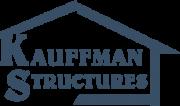 kauffman structures iowa storage shed builders
