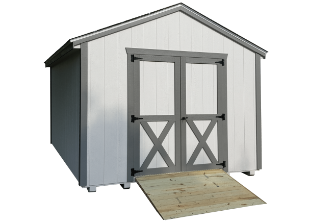 gable shed, sheds storage buildings 1