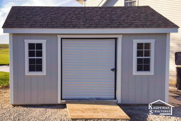 wood storage shed ia 19 1024x683