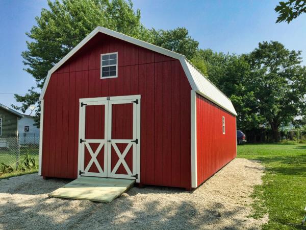 outdoor storage sheds des moines ia 1024x768