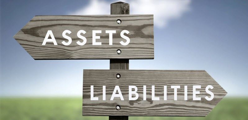 asset or liabilities in will a shed increase property value
